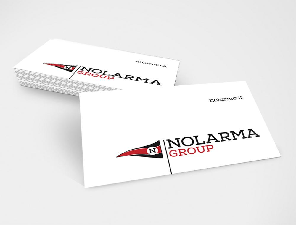 nolarma_bv