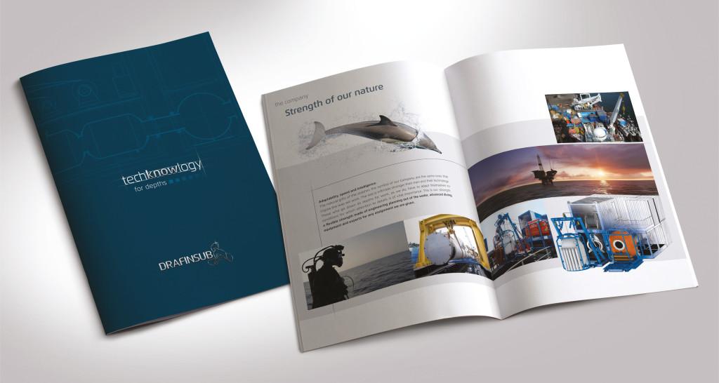 Drafinsub_brochure_mockup