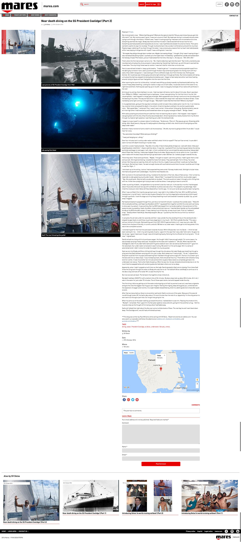 mares-blog-2