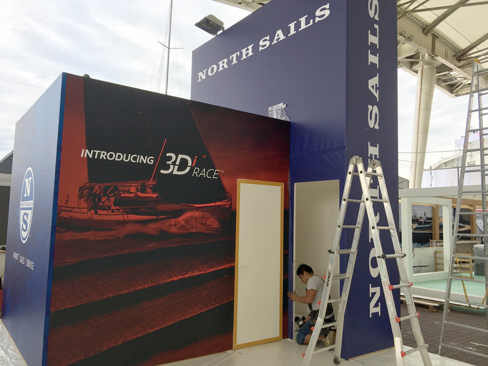 ns-stand-5