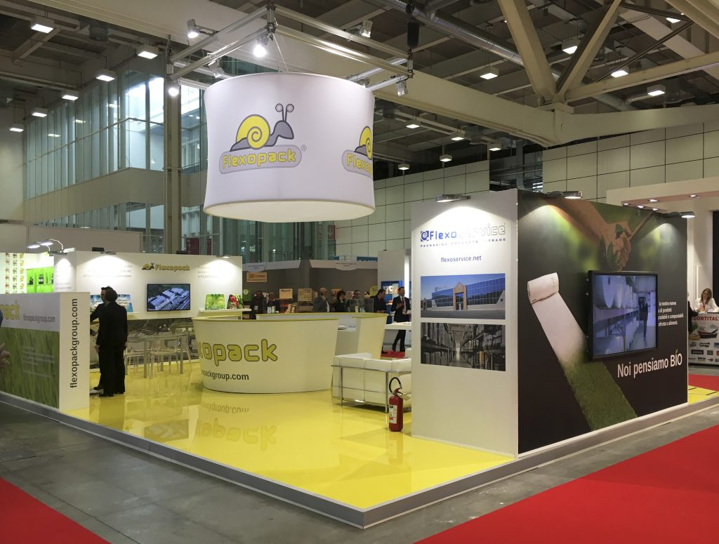 stand marca 2017 1