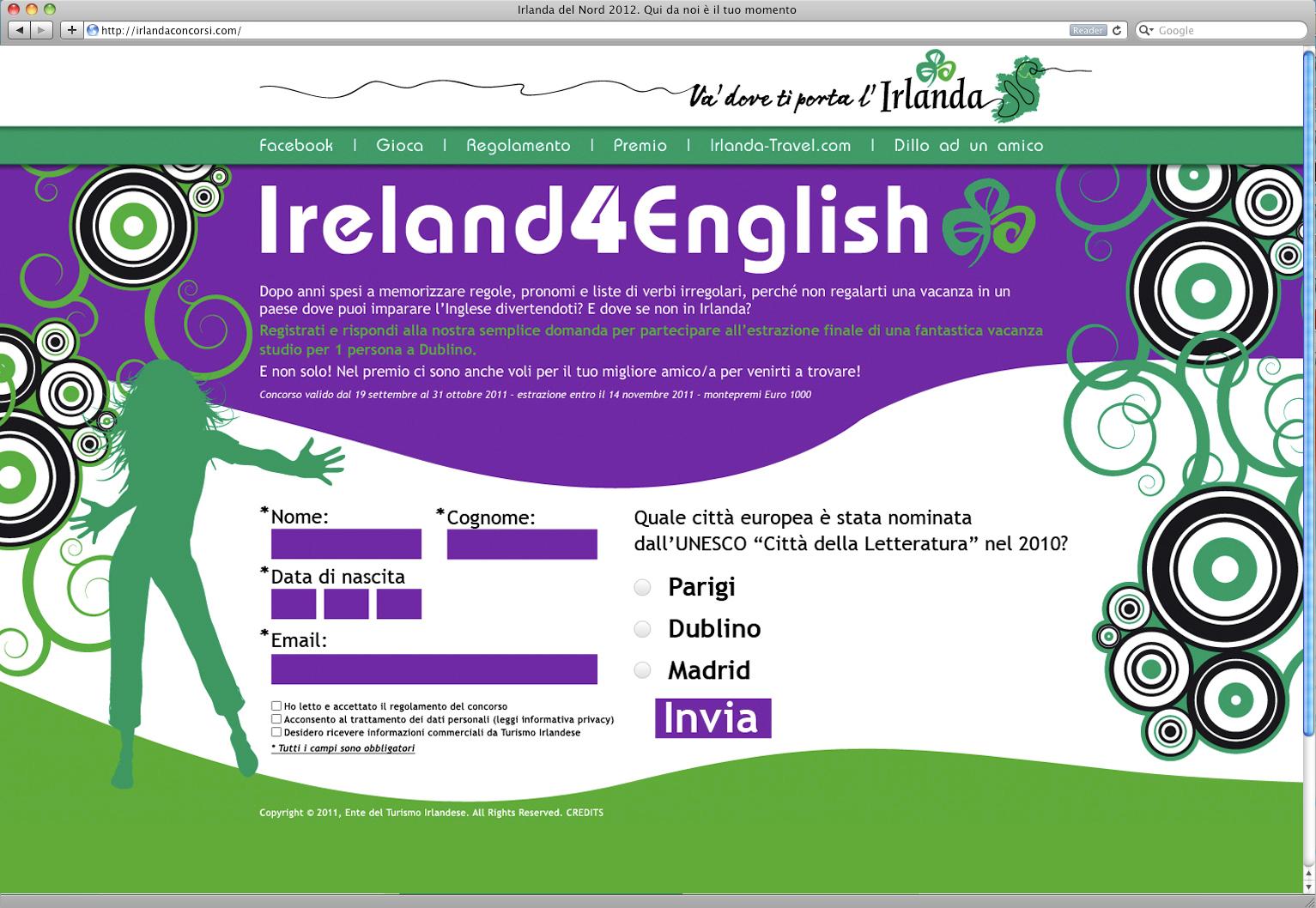 web_irlanda4english
