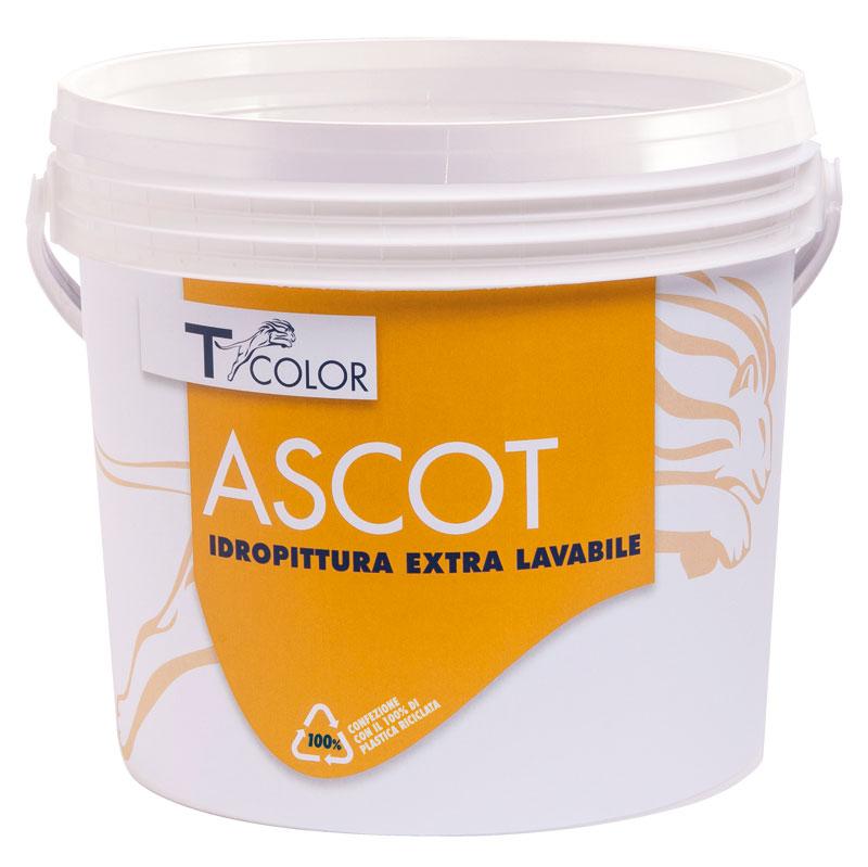tcolor_ascot