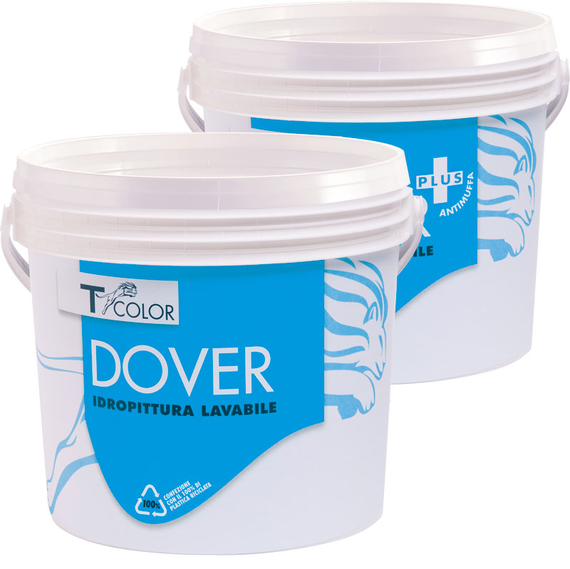 tcolor_dover