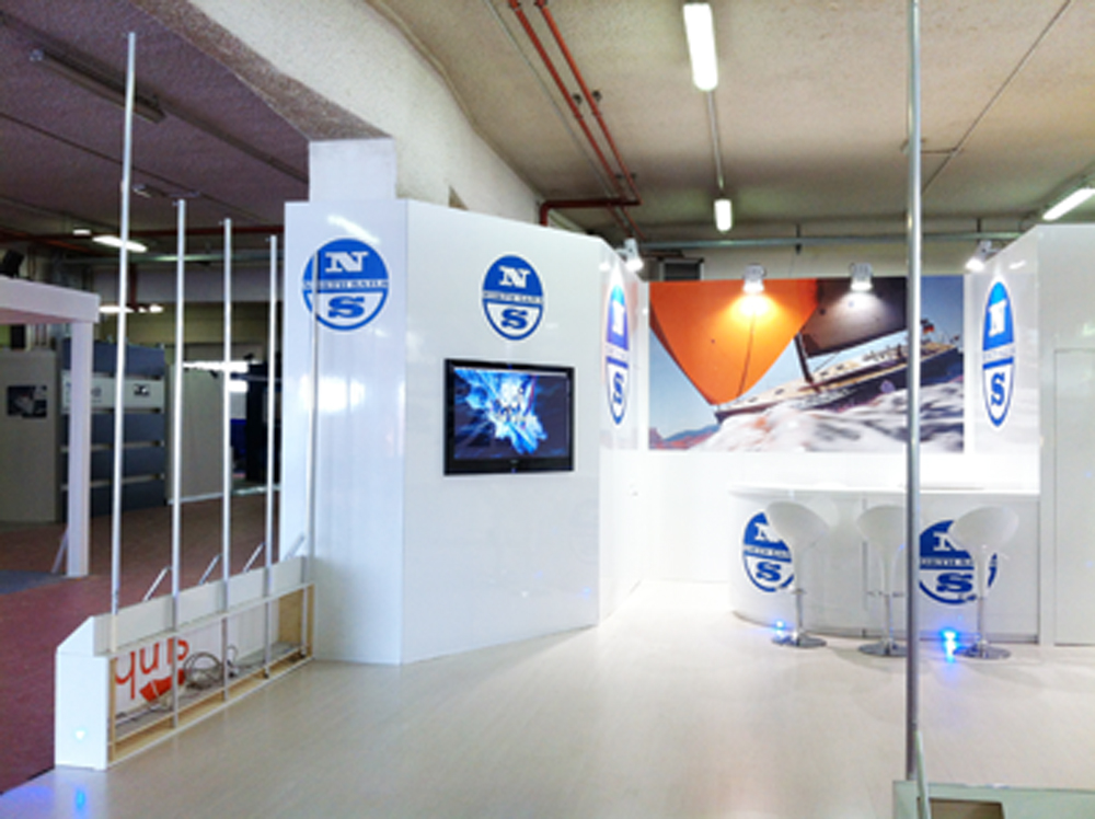 ns_stand2012_01