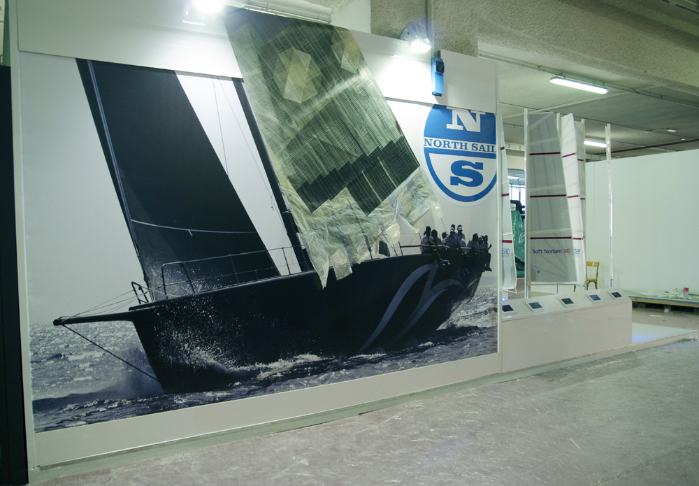 ns_stand2012_03