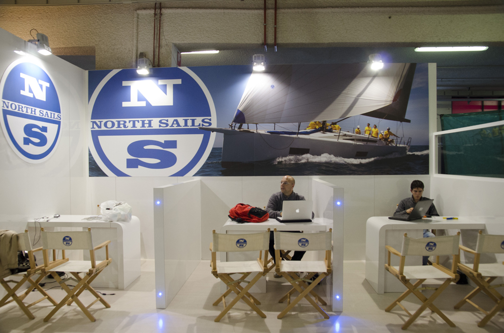 ns_stand2012_04