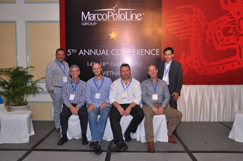 mpl_conference2012_01