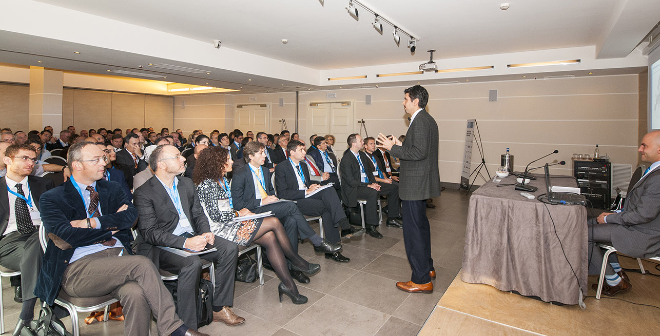 networking meeting 2012_1