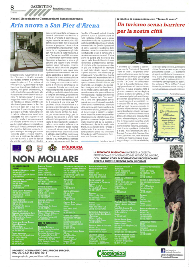provinciage_gazzettino