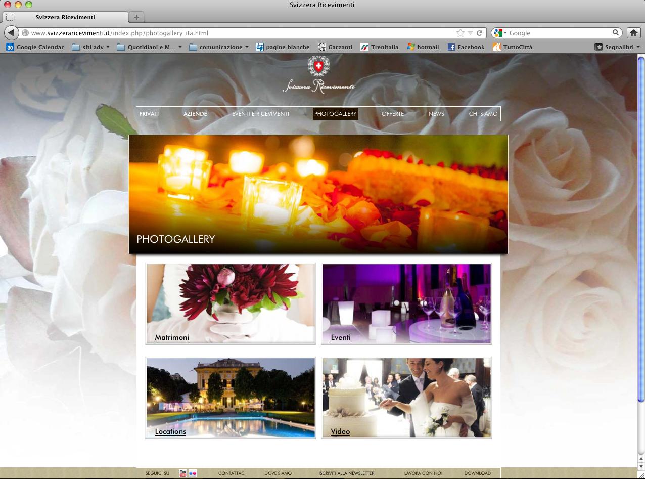 svizzera_sito_pagina interna2