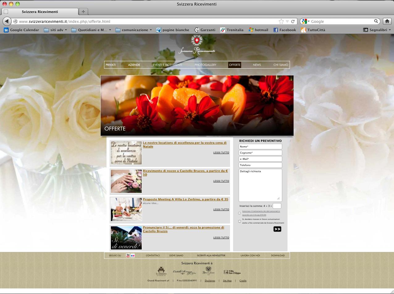 svizzera_sito_pagina interna3