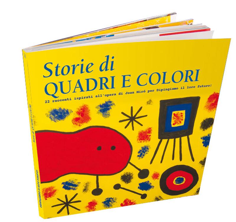 dlf2013_libro