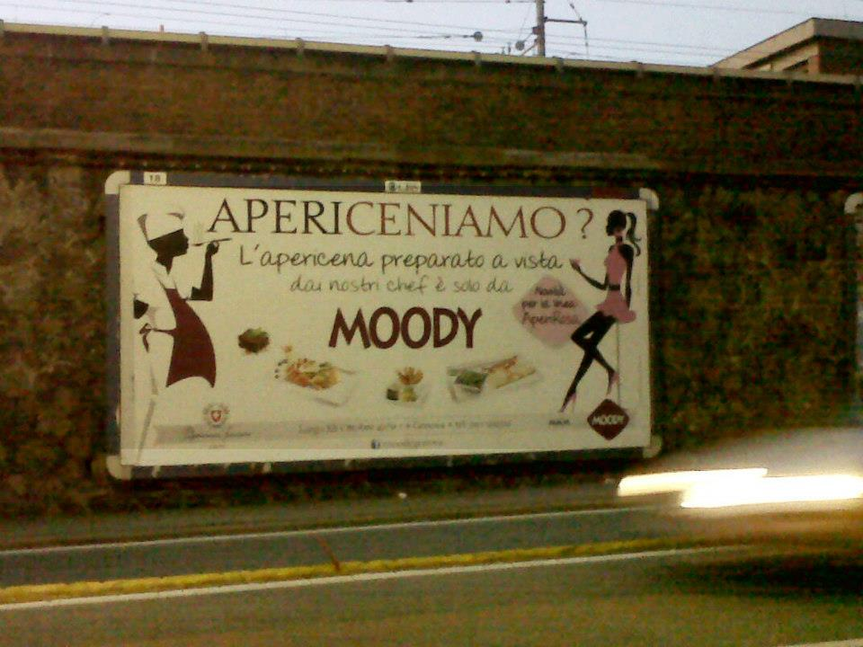 moody_aperitivi_04
