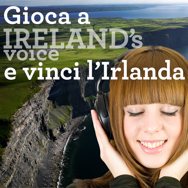 irlanda_app_vacanza_studio