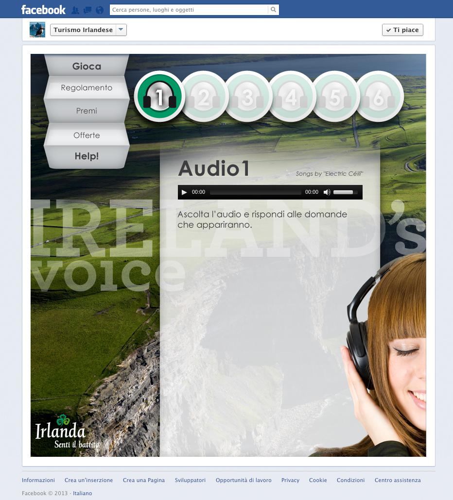 irlanda_app_vacanza_studio1