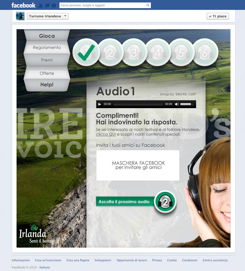 irlanda_app_vacanza_studio2