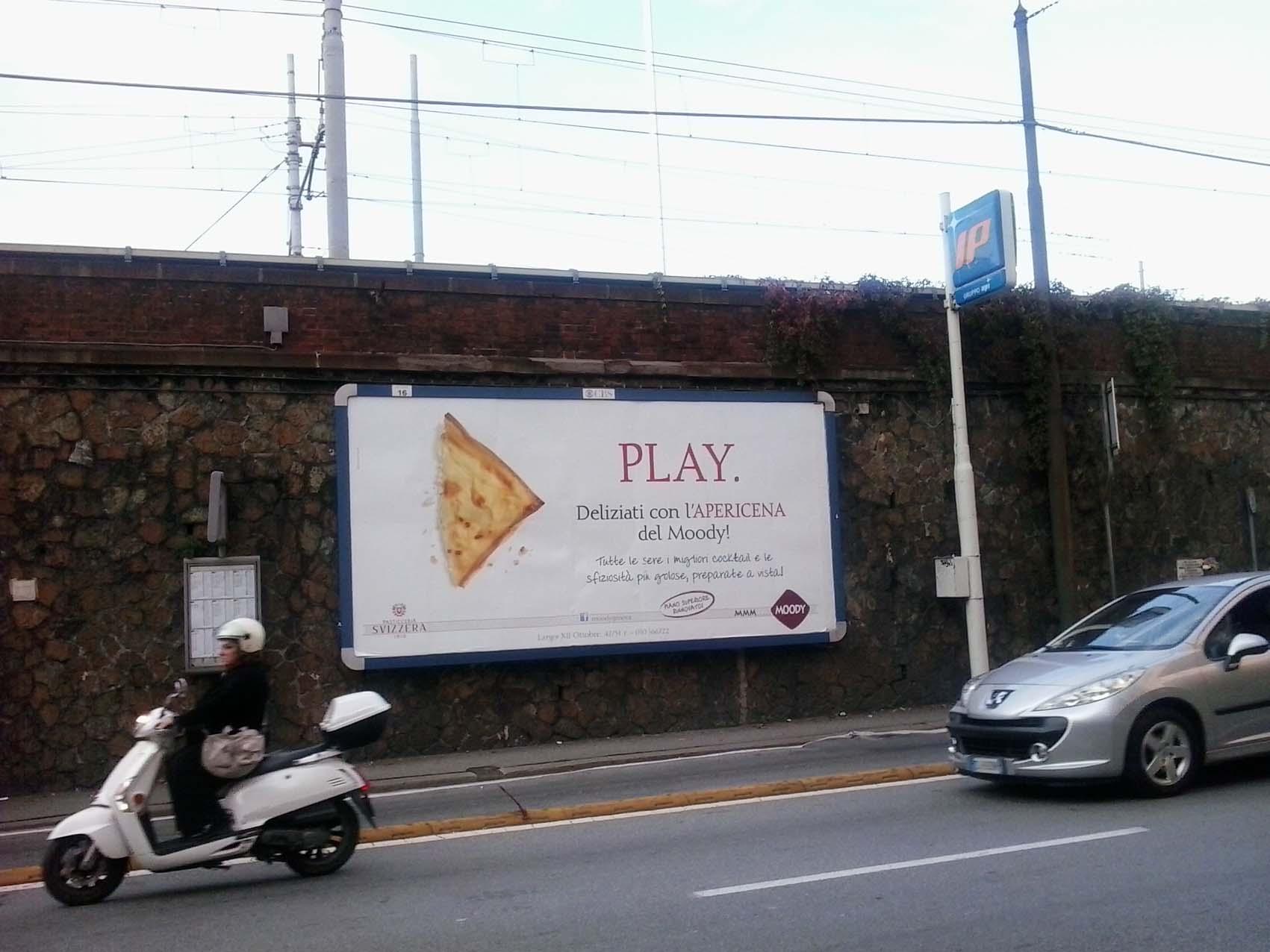moody_campagna_play_02