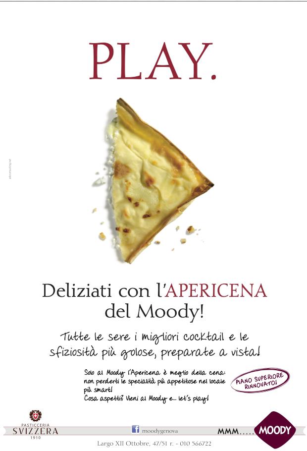 moody_campagna_play_13