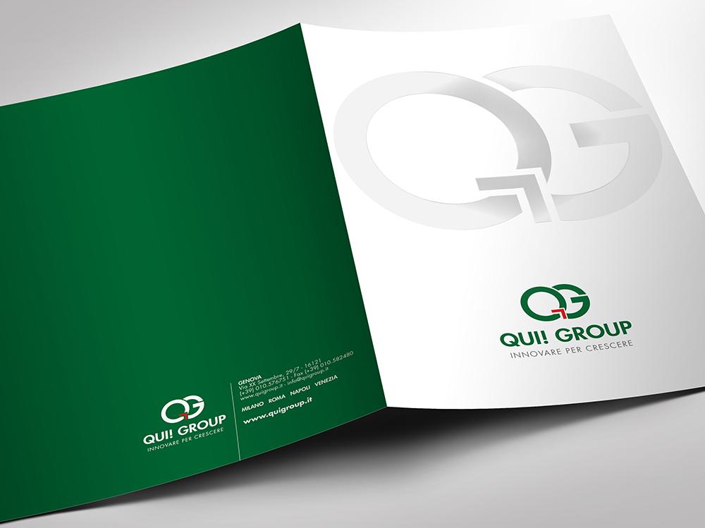 QuiGroup_Bro_esterno