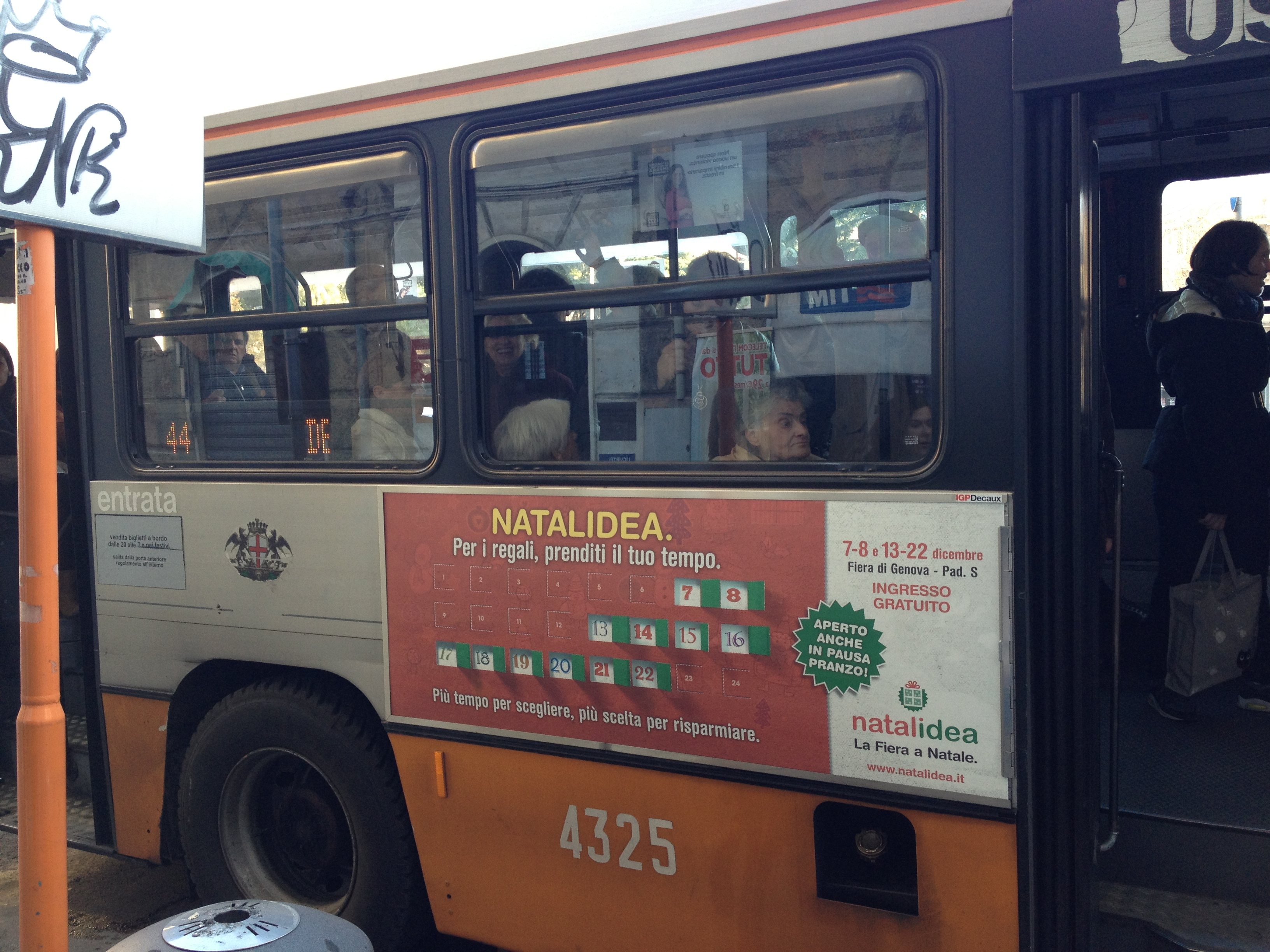 natalidea_bus1
