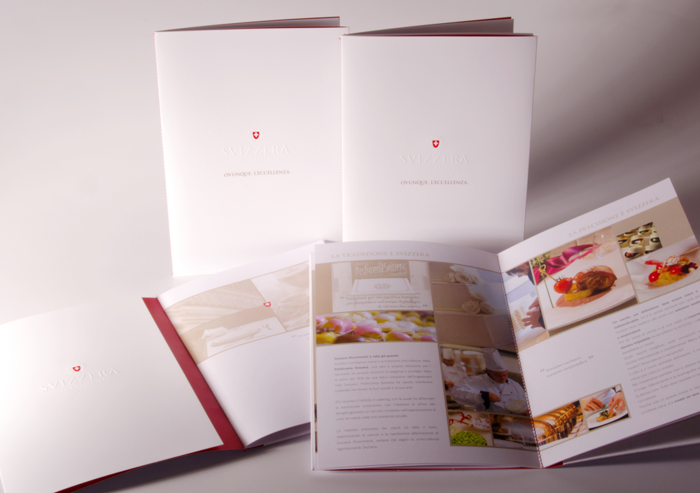 svizzeraricevimenti_brochure2