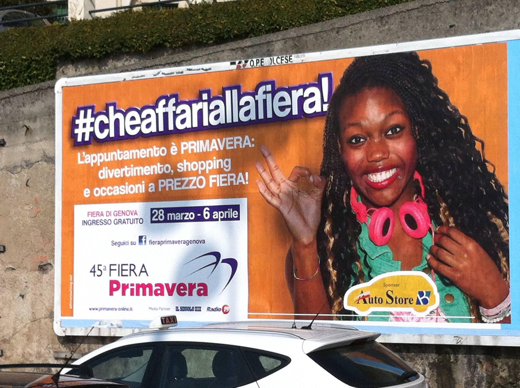 fieraprimavera_2014_campagna_11