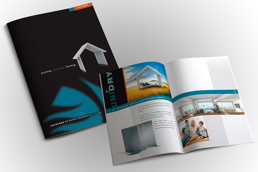 unistara_brochure