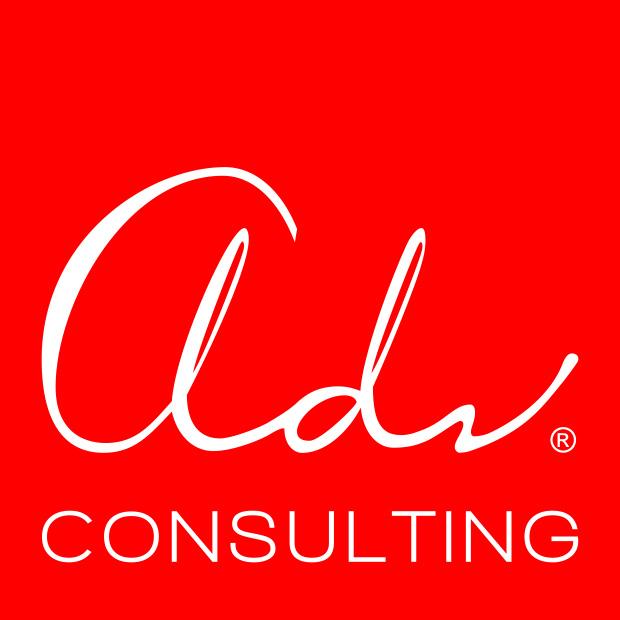 Adv Consulting logo nuovo
