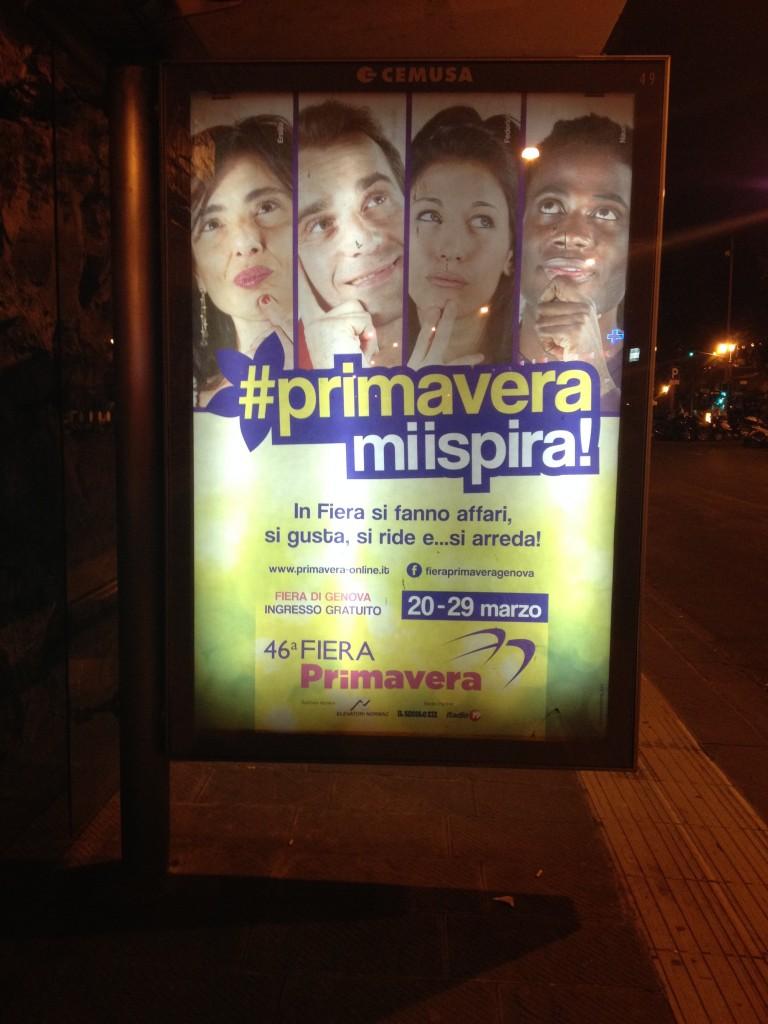FieraPrimavera_Cemusa6