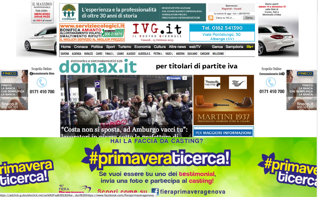 FieraPrimavera_IVG