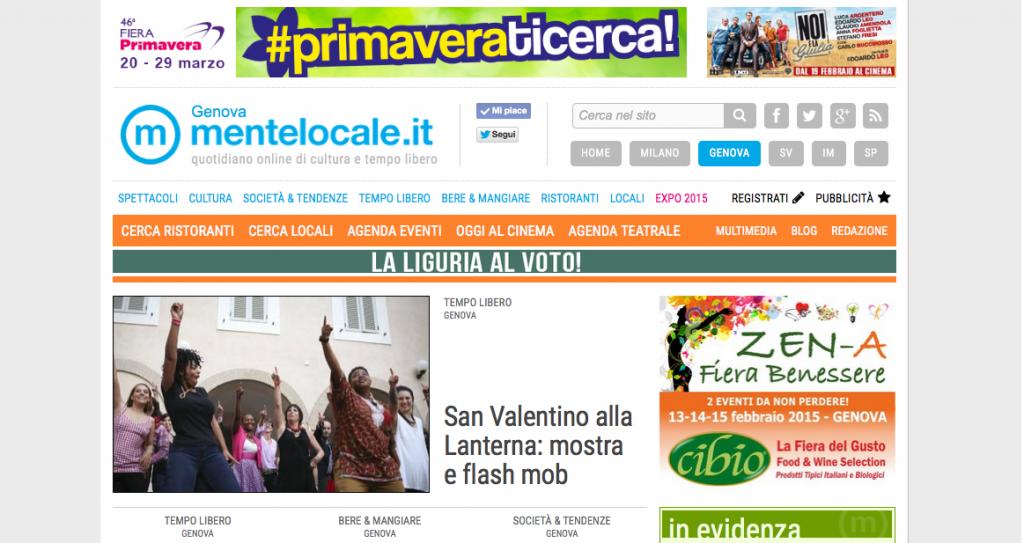 #Primaveraticerca_Mentelocale1