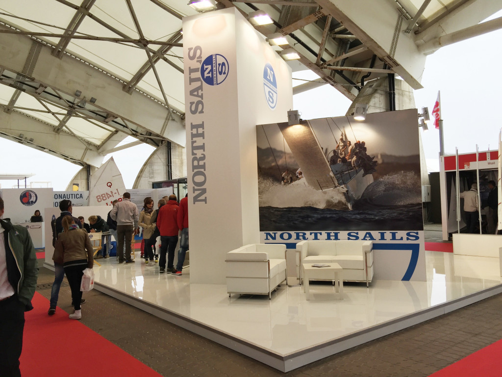 NorthSails_saloneNautico_2015_1