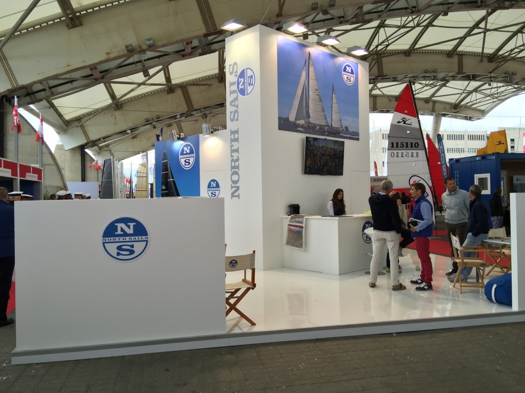NorthSails_saloneNautico_2015_2