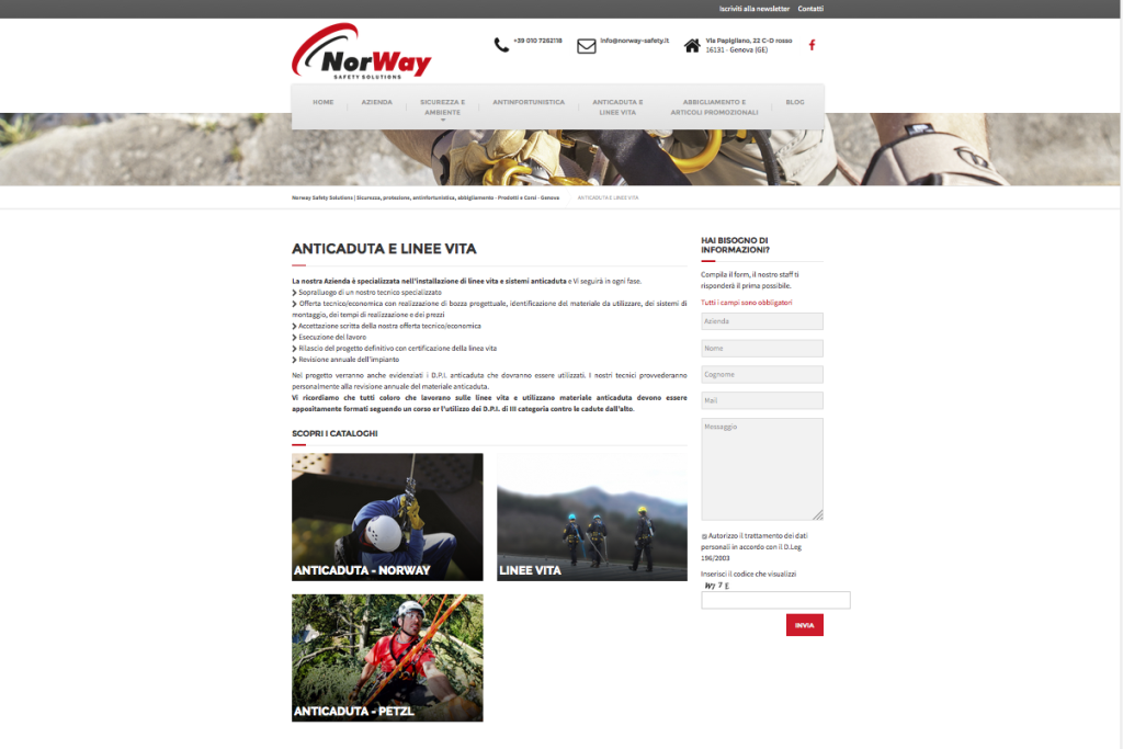 Norway_safety_solutions_sito3