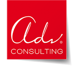 Advconsulting